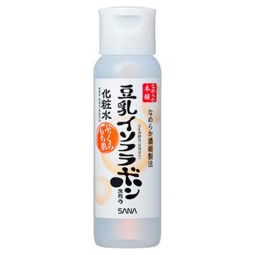 なめらか本舗/化粧水 NA 商品写真 3枚目