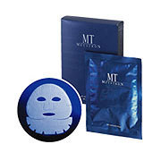 MT アクティベイト・マスク/MTメタトロン 商品写真