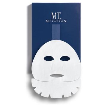MTメタトロン/MT アクティベイト・マスク 商品写真 2枚目