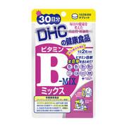ビタミンBミックス/DHC 商品写真 1枚目