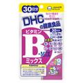 ビタミンBミックス/DHC