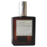 サボン オードパルファム(Savon)/AUX PARADIS (オゥパラディ) 商品写真