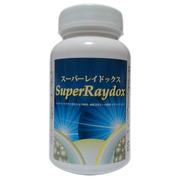スーパーレイドックス/レイドックス 商品写真