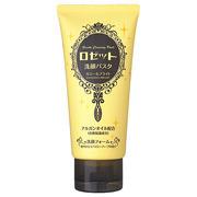 ロゼット 洗顔パスタ ガスールブライト/ロゼット 商品写真