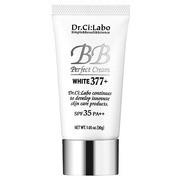 BBパーフェクトクリーム WHITE377+(旧)/ドクターシーラボ 商品写真