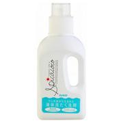 液体洗たく洗剤ボトル/スピカココ 商品写真 1枚目