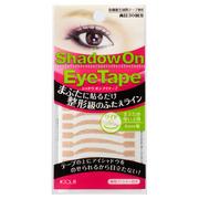 シャドウオン アイテープワイドタイプ/コージー 商品写真