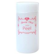 SKIN Peel ローション/BEAUTY MALL 商品写真