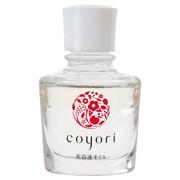 美容液オイル(旧)/Coyori(コヨリ) 商品写真