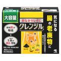 クレンジル(医薬品)/小林製薬
