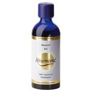 ベースオイル セサミオイルbio/ノイモンド 商品写真