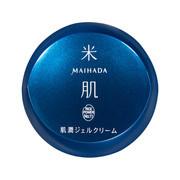 肌潤ジェルクリーム/米肌(MAIHADA) 商品写真