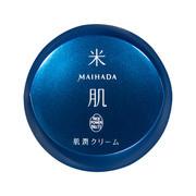 肌潤クリーム/米肌(MAIHADA) 商品写真