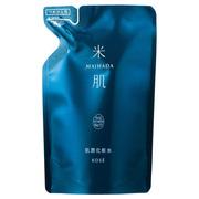 肌潤化粧水/米肌(MAIHADA) 商品写真