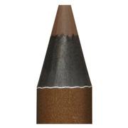 ペンシル アイライナー WP500 チョコレートブラウン/アナ スイ 商品写真