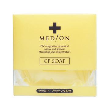 メディオン/CP石鹸 商品写真 2枚目