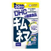 ギムネマ/DHC 商品写真