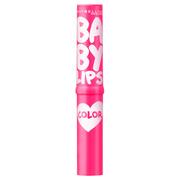 リップクリーム カラー03 ローズ ピンク/メイベリン ニューヨーク 商品写真