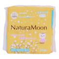 生理用ナプキン/Natura Moon (ナチュラムーン)