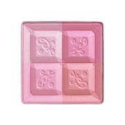 ミックスブラッシュ コンパクト N01 baby blush/ジルスチュアート 商品写真