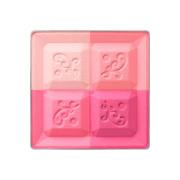 ミックスブラッシュ コンパクト N07 sweet primrose/ジルスチュアート 商品写真