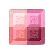 ミックスブラッシュ コンパクト N16 rose box/ジルスチュアート 商品写真