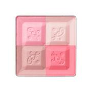 ミックスブラッシュ コンパクト N21 strawberry tarte/ジルスチュアート 商品写真