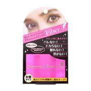 Diamond Eyelid Fiber/Diamond Eyelid 商品写真 1枚目