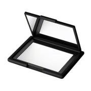 ライトリフレクティングセッティングパウダー プレスト N/NARS 商品写真