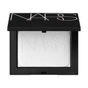 ライトリフレクティングセッティングパウダー プレスト N10g/NARS 商品写真
