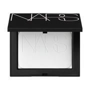 ライトリフレクティングセッティングパウダー プレスト N/NARS 商品写真 3枚目