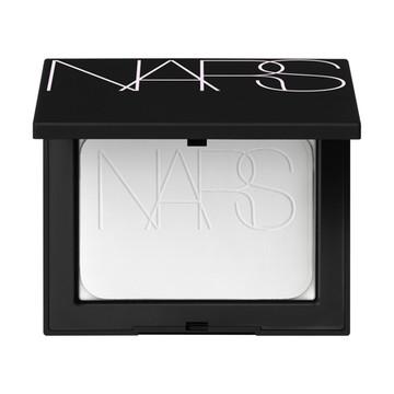 NARS/ライトリフレクティングセッティングパウダー プレスト N 商品写真 4枚目