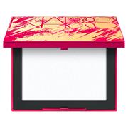 ライトリフレクティングセッティングパウダー プレスト N限定パッケージ 5052/NARS 商品写真