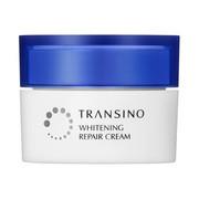 トランシーノ薬用ホワイトニングリペアクリーム/トランシーノ 商品写真
