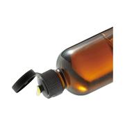 無添加ヘアオイル/ゆず油 商品写真