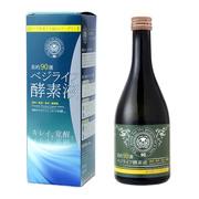 美的90選ベジライフ酵素液500ml/ベジライフ 商品写真