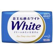 花王ホワイト ホワイトフローラルの香り/花王ホワイト 商品写真 3枚目