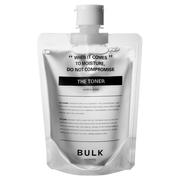 THE TONER/BULK HOMME 商品写真