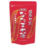 薩摩刀豆 なたまめ茶/マイケア 商品写真