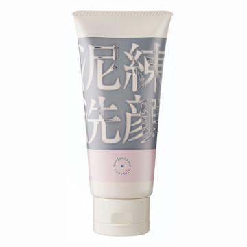 itten cosme,Inc.(イッテンコスメインク)/泥練洗顔 商品写真 2枚目