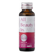 All Beauty In(オールビューティイン)/All Beauty In(オールビューティイン) 商品写真