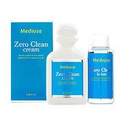ZERO CLEAN クリーム&ローション/beauty Labo 商品写真