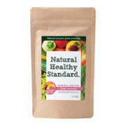 ミネラル酵素グリーンスムージー (旧)/Natural Healthy Standard(ナチュラル ヘルシー スタンダード) 商品写真 1枚目