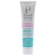 薬用パールホワイトプロシャイン40g/PearlWhite 商品写真