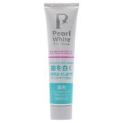 薬用パールホワイトプロシャイン120g/PearlWhite 商品写真
