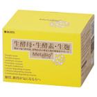 メタバイオ(生酵母・生酵素・生麹)/ROTTS (ロッツ) 商品写真