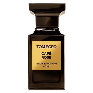 トム フォード ビューティ/カフェ ローズ オード パルファム スプレィ 商品写真 2枚目