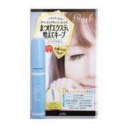 ピメル 透明美容液マスカラ N/pdc 商品写真
