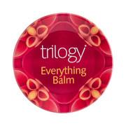 エブリシング バーム/trilogy(トリロジー) 商品写真 1枚目