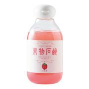果物石鹸 いちご/ナチュラルアロマ 商品写真